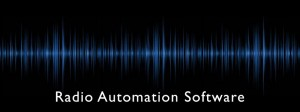 Radio Automation Software