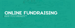 Online Fundraising - EOFY Checklist: Are You Ready?