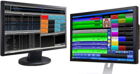 Radio Equipment: Playout Automation Software