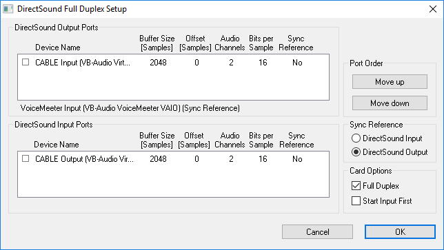 add stereo mix windows 10