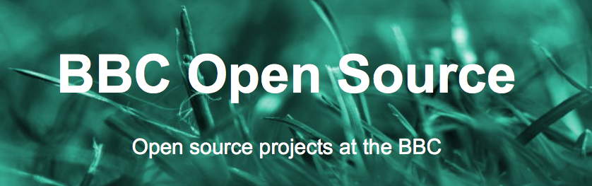 20+ Open Source Broadcast Software Projects on GitHub